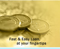 North Dakota Refinance Used Car Loan,North Dakota Best Used Car Loan,Colorado Used Car Loan,California Used Car Loan